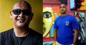 The Bali duo are being transferred to Nusakambangan island, ahead of their execution.