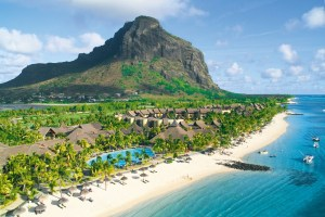 A touch of Mauritius (and why you should visit)