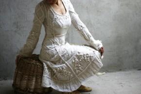 21 unusual (but beautiful) wedding dresses.