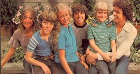 21 things you didn't know about The Brady Bunch.