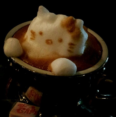coffee art3