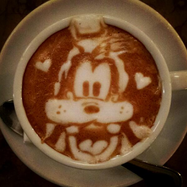 coffee art6