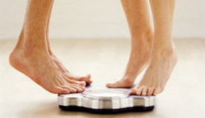 Am I normal? I love it that my husband's overweight.