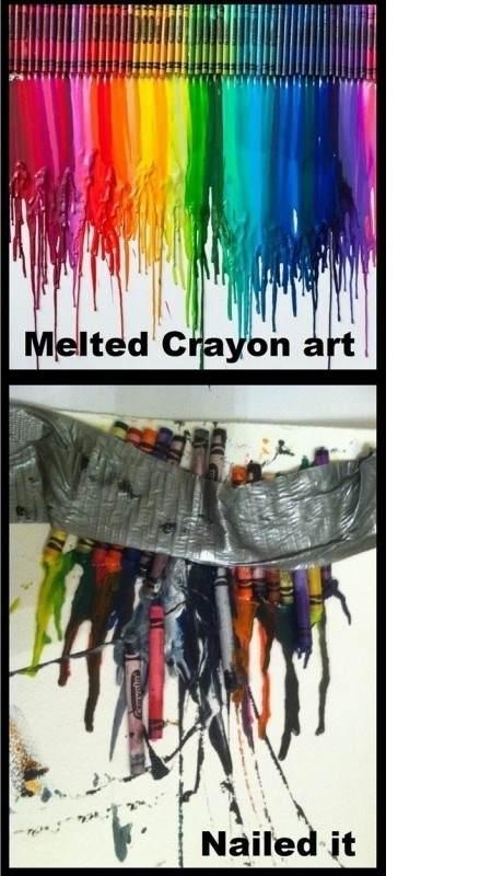 craftfail6