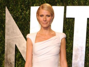 Gwyneth Paltrow has some unsolicited advice for anyone out there with a vagina.