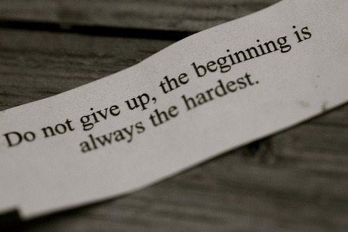 motivation10