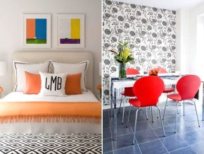 The 20 best interior designers on Pinterest