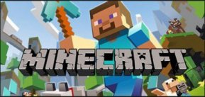 NEWS: Police issue warning over Minecraft.