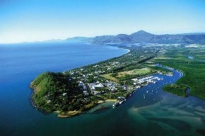 Queensland: A family vacation in perfect Port Douglas
