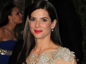 Can you believe Sandra Bullock just turned 50?