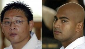 Bali 9 execution delays allows hope.