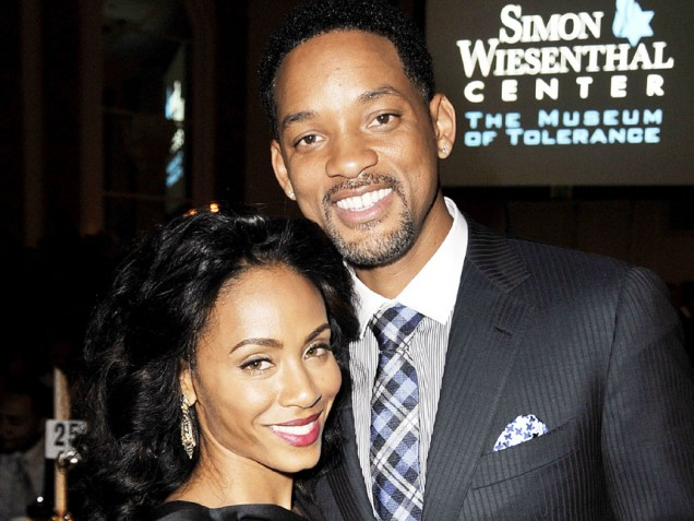 will-smith-jada