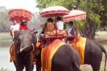 Ayutthaya-0381