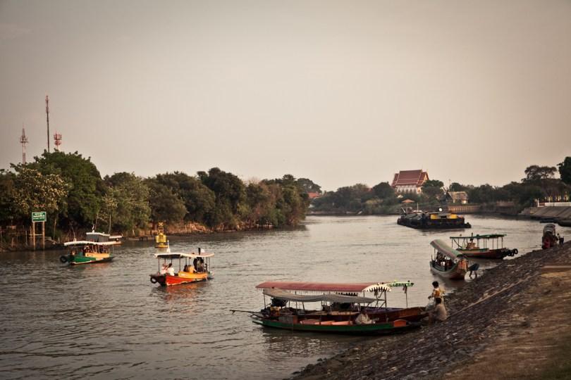 Ayutthaya-0419