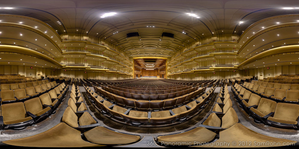 avery-fisher-hall-1