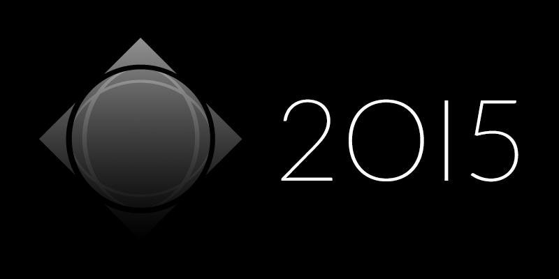 IVRPA 2015