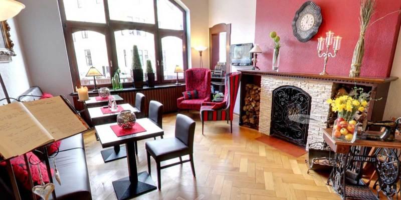 Hotel-Residence-Panorama-1024x512