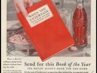 coca-cola-poster-608