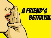 friends_betrayal