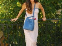 Ivy Says Furla Bag Lebanon