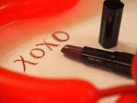 Shiseido rouge parfait