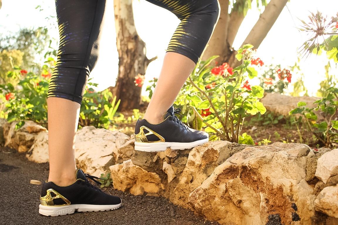 ivy says adidas lebanon lifestyle