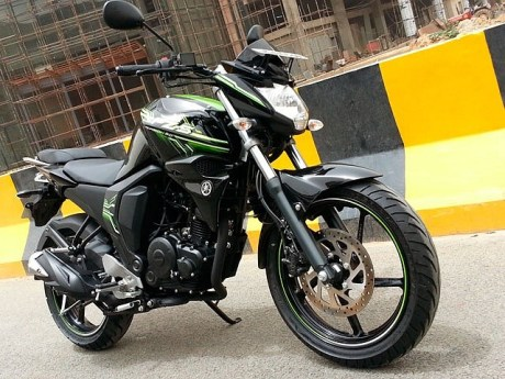 2014-yamaha-fz-version-2-gallery-front-10_640x480