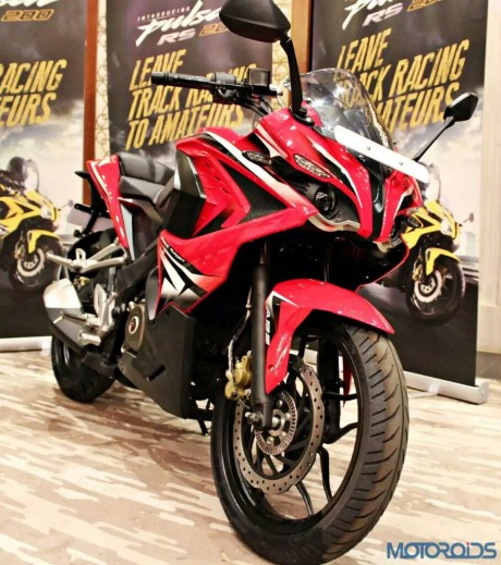 Bajaj-Pulsar-RS200-Launch-54