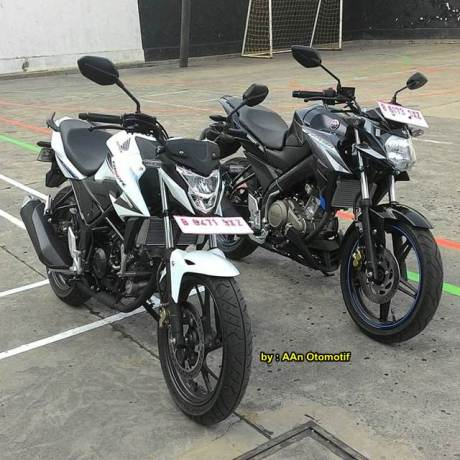 kala-all-new-honda-cb150r-jejer-bareng-yamaha-new-vixion-advance-kekar-pertamax7-com