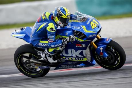 sepang-test-13-espargaro2.middle