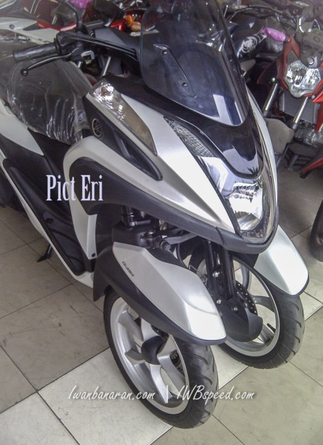 yamaha tricity indonesia dealer(1)
