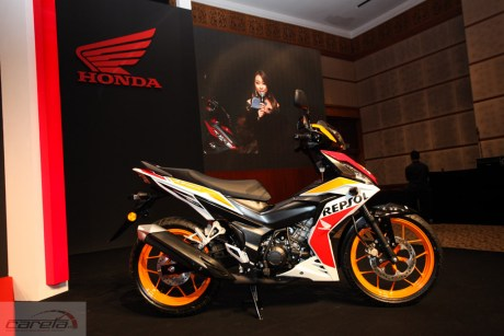 RS150R-3-1