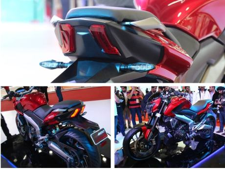 bajaj-pulsar-400cs-upcoming-bikes