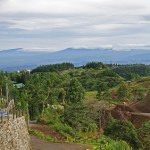 Asia's Longest Dual Zipline, Pineapples and Alpine Scenery in Bukidnon