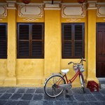 The UNESCO World Heritage Towns of Southeast Asia