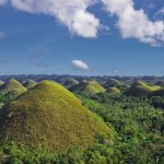Bohol – Still an Island Paradise