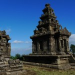 10 Ancient Monuments in Southeast Asia You Can't Afford to Miss