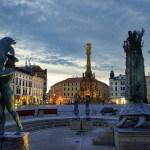 Olomouc – One of the Czech Republic's Best-Kept Secrets