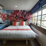 Review: Hotel Clover the Arts – Singapore's First True Art Hotel