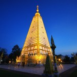 Ubon Ratchathani – An Underrated Thai City You Would Never Have Heard Before
