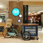 What I Discovered at Duck & Buvette in Shangri-la Plaza Mall (D&B)