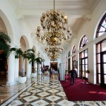 A Heritage Staycation Experience at Manila Hotel