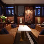 A Hip Boutique Staycation at The Club in Ann Siang Road