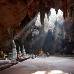Day Trip to Phetchaburi From Bangkok – Of Summer Palaces & Spectacular Caves