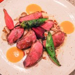 Autre Kyo Ya : Fusion French-Japanese Restaurant in East Village