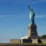 New York For First-Timers : Should You Get the CityPASS?
