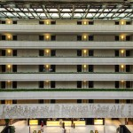 Concorde Hotel Singapore Review