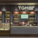 Review: The Green Market (TGM) at Singapore Changi Airport Terminal 2