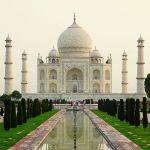 3 Reasons to visit India
