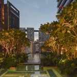 Hotel Review: Sofitel Singapore City Centre – Simply Magnifique!